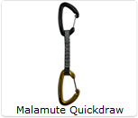 Malamute Quickdraw