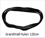 GrandWall Nylon 16.0mm 120cm