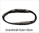 GrandWall Nylon 16.0mm 60cm
